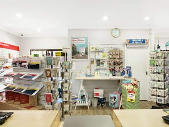 Shop 12b/3 Clifford Street Suffolk Park NSW 2481 - Image 3