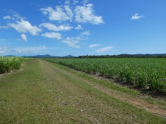 64000 Bruce Highway Innisfail QLD 4860 - Image 1