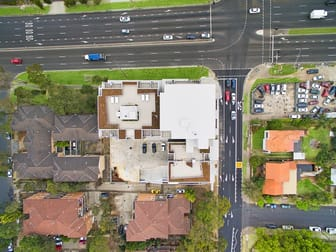 Shop 1/344-348 Great Western Highway Wentworthville NSW 2145 - Image 1