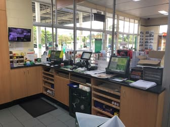 59504 Bruce Highway Tully QLD 4854 - Image 2