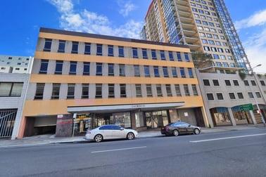 Level 2, 10&11/2-4 Cross Street Hurstville NSW 2220 - Image 1