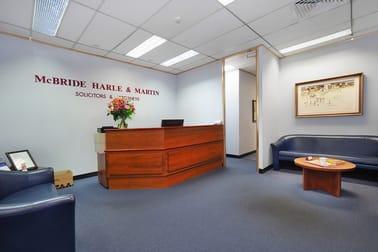 Level 2, 10&11/2-4 Cross Street Hurstville NSW 2220 - Image 2