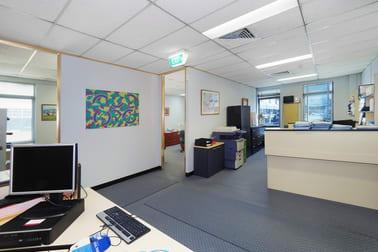 Level 2, 10&11/2-4 Cross Street Hurstville NSW 2220 - Image 3
