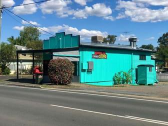 133 Wandal Road, Rockhampton Wandal QLD 4700 - Image 1