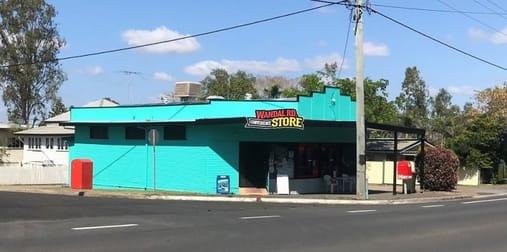 133 Wandal Road, Rockhampton Wandal QLD 4700 - Image 2