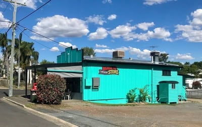 133 Wandal Road, Rockhampton Wandal QLD 4700 - Image 3