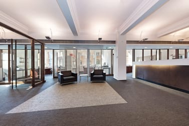 Level 10/67 Castlereagh Street, Sydney NSW 2000 - Image 2