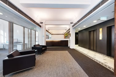 Level 10/67 Castlereagh Street, Sydney NSW 2000 - Image 1
