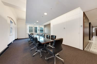 Level 10/67 Castlereagh Street, Sydney NSW 2000 - Image 3