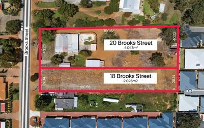18-20 Brooks Street Kalamunda WA 6076 - Image 2