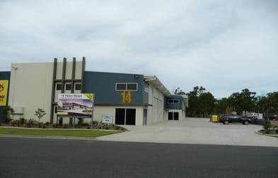 6/14 Helen Street Clinton QLD 4680 - Image 2