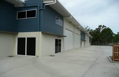 6/14 Helen Street Clinton QLD 4680 - Image 3