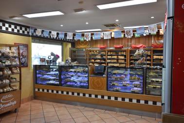 Shop 8A/45 Candlewood Blvd Joondalup WA 6027 - Image 2