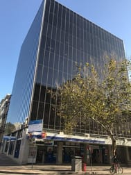 Level 3/77 Hunter Street Newcastle NSW 2300 - Image 1