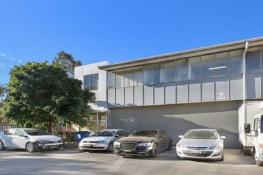 8-10 Burrows Road St Peters NSW 2044 - Image 1