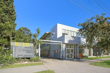 8-10 Burrows Road St Peters NSW 2044 - Image 2
