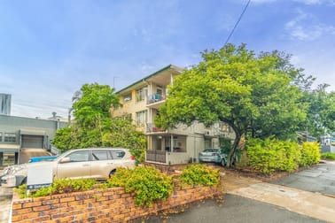 25 Fortescue St Spring Hill QLD 4000 - Image 1