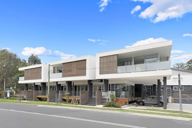 56 North West Arm Road Gymea NSW 2227 - Image 1