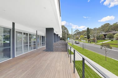 56 North West Arm Road Gymea NSW 2227 - Image 3