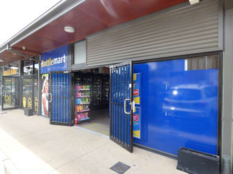 Shop 3/285 Diamond Creek Road Greensborough VIC 3088 - Image 2
