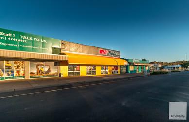 10 Simpson Street Mount Isa QLD 4825 - Image 3