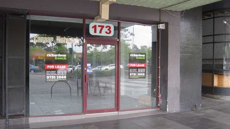 173 Lonsdale Street Dandenong VIC 3175 - Image 3