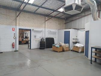 2/12 Malcolm Road Maddington WA 6109 - Image 3