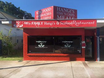 14A Lincoln Street Strathpine QLD 4500 - Image 1