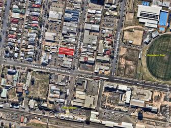 14 Baylis Street Wagga Wagga NSW 2650 - Image 2