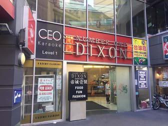 Shop 23/1 Dixon Stret Haymarket NSW 2000 - Image 1