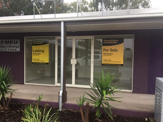 11/66 Drayton Street Dalby QLD 4405 - Image 1