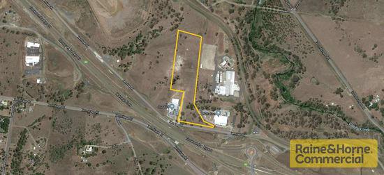 59-75 Hermitage Road Cranley QLD 4350 - Image 1