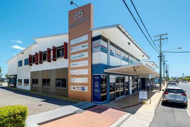 Lot 5, 65 Main Street Pialba QLD 4655 - Image 3