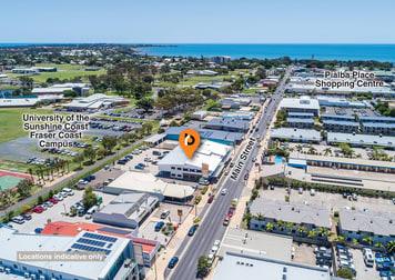 Lot 5, 65 Main Street Pialba QLD 4655 - Image 1