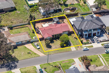 15 Camellia Street Greystanes NSW 2145 - Image 2