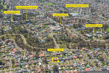 15 Camellia Street Greystanes NSW 2145 - Image 3