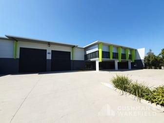 46 Motorway Circuit Ormeau QLD 4208 - Image 3