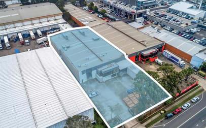 2A Bessemer Street Blacktown NSW 2148 - Image 1