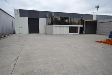 2A Bessemer Street Blacktown NSW 2148 - Image 3