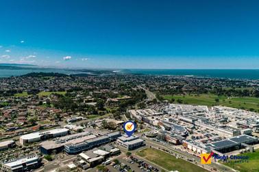 1 Memorial Drive Shellharbour City Centre NSW 2529 - Image 2