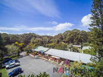 308 High Street Macleay Island QLD 4184 - Image 3