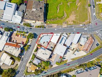 199 Moggill Road Taringa QLD 4068 - Image 2
