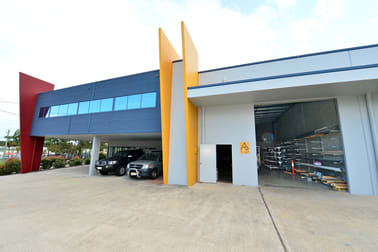 Unit 4/8a Action Street Noosaville QLD 4566 - Image 1