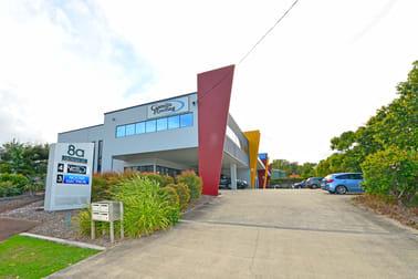 Unit 4/8a Action Street Noosaville QLD 4566 - Image 3
