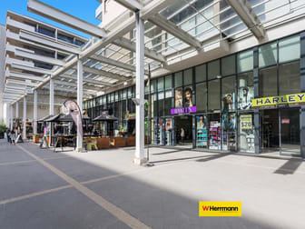 Shop 9, 1-5 Bourke Street Mascot NSW 2020 - Image 1