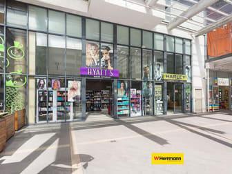 Shop 9, 1-5 Bourke Street Mascot NSW 2020 - Image 2