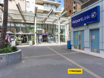 Shop 9, 1-5 Bourke Street Mascot NSW 2020 - Image 3