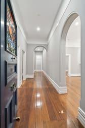 43 Richardson Street West Perth WA 6005 - Image 2