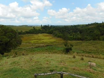 159 Ducrot Road Daradgee QLD 4860 - Image 2