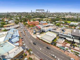 230 Waterworks Road Ashgrove QLD 4060 - Image 1